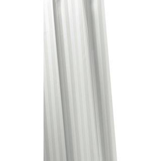 Croydex Woven Stripe (AF286122)