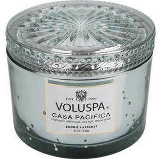 Voluspa Corta Maison Scented Candles