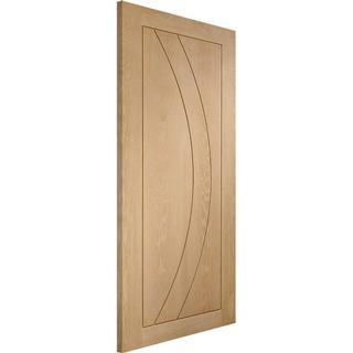 XL Joinery Salerno Interior Door (61x198.1cm)