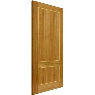 JB Kind Lucina Pre-finished Interior Door (68.6x198.1cm)