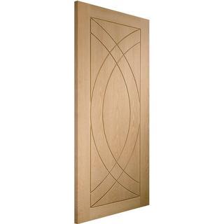 XL Joinery Treviso Fire Interior Door (76.2x198.1cm)