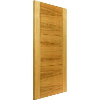 JB Kind Mistral Pre-Finished Interior Door (83.8x198.1cm)
