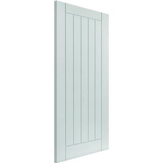 JB Kind Savoy Primed Interior Door (61x198.1cm)