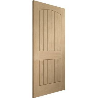 XL Joinery Sussex Fire Interior Door (76.2x198.1cm)