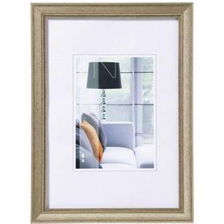 Walther Lounge 30x40cm Photo frames
