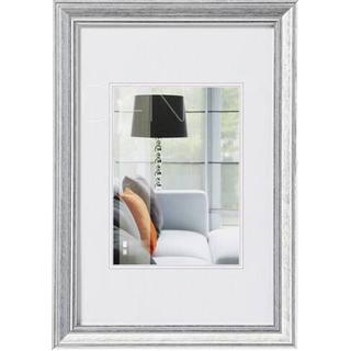 Walther Lounge 15x20cm Photo frames