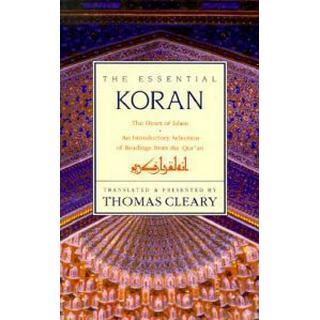 The Essential Koran (Pocket, 1994)