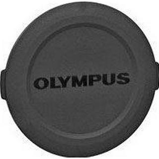 Olympus PBC-E01