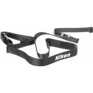 Nikon AN-7
