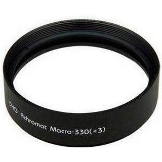 Marumi DHG Achromat Macro 330 52mm