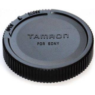 Tamron Rear Lens Cap for Sony AF Rear lens cap