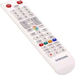 Samsung BN59-01178C