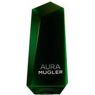 Thierry Mugler Aura Shower Gel 200ml