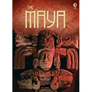 The Maya (Beginners)