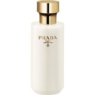 Prada La Femme Shower Gel 200ml