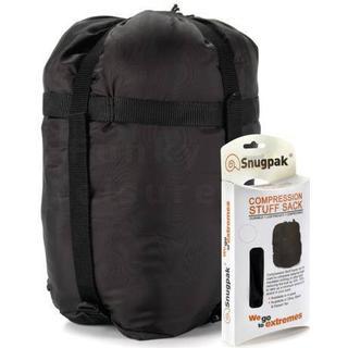 Snugpak Compression Stuff Sack L