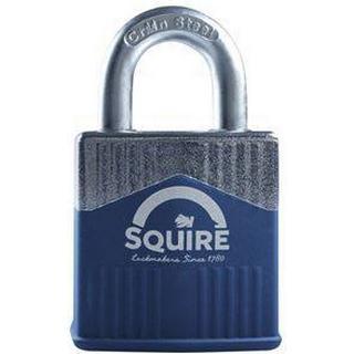 Squire Warrior 55