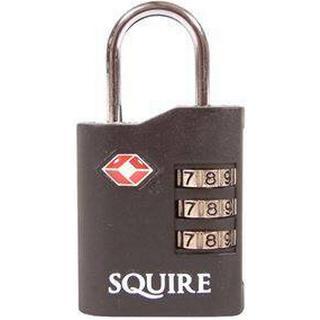 Squire TSACombi35