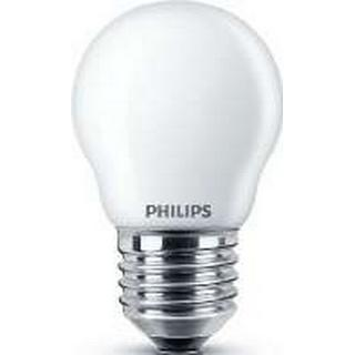 Philips CLA ND LED Lamps 2.2W E27