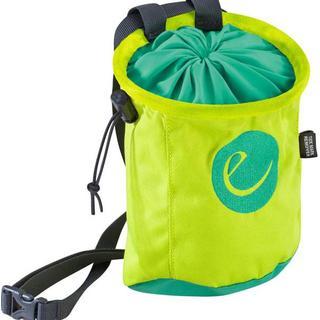 Edelrid Rocket Chalk Bag