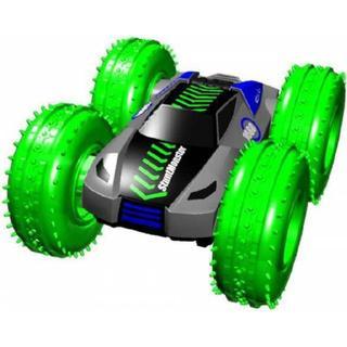 Revell StuntMonster 1080