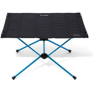 Helinox One Table Large