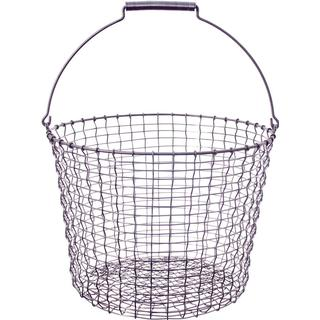 Korbo Bucket 24 Basket