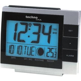 Technoline WS 8055