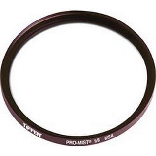 Tiffen Pro-Mist 1/8 58mm