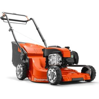 Husqvarna LC 247S Petrol Powered Mower