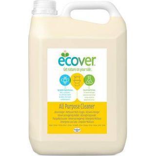 Ecover All Purpose Cleaner Lemongrass & Ginger 5L