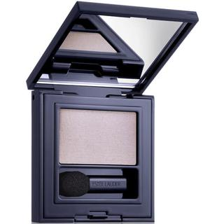 Estée Lauder Pure Color Envy Defining EyeShadow Jaded Moss