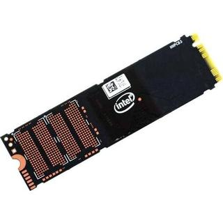 Intel 760p Series SSDPEKKW256G8XT 256GB