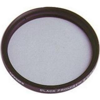 Tiffen Black Pro-Mist 2 49mm