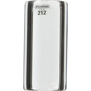 Dunlop Glass Slide 212