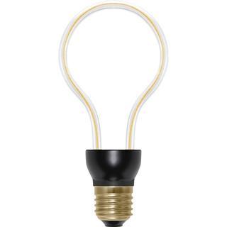 Segula 50143 LED Lamp 8W E27