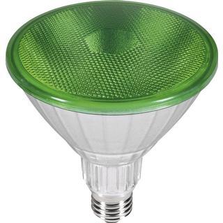 Segula 50763 LED Lamps 18W E27