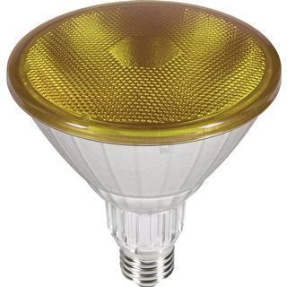 Segula 50761 LED Lamp 18W E27