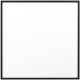 by Lassen Illustrate 29.7x29.7cm Photo frames
