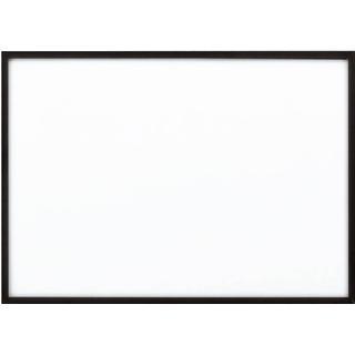 by Lassen Illustrate A5 21.5x14.8cm Photo frames