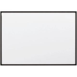 by Lassen Illustrate A3 42x29.7cm Photo frames