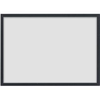 by Lassen Illustrate A4 29.7x21cm Photo frames