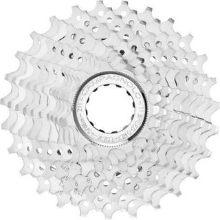 Campagnolo Potenza 11-Speed 12-27T