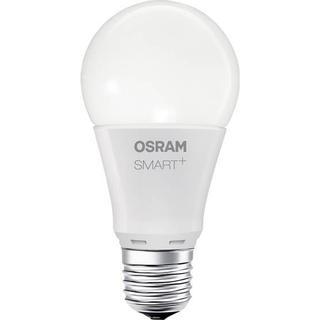 Osram Smart+ Classic LED Lamps 10W E27
