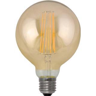 Segula 60484 LED Lamps 6W E27