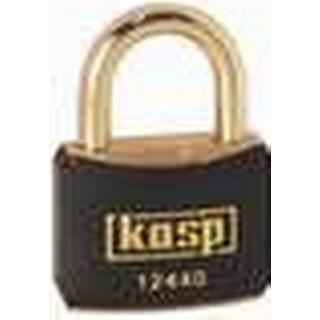 Kasp K12440BLAA1
