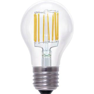Segula 50337 LED Lamp 8W E27