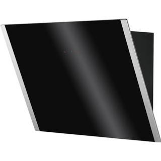 Zanussi ZHV64750BA 60cm (Black)