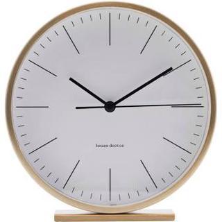 House Doctor Hannah 15cm Table clock