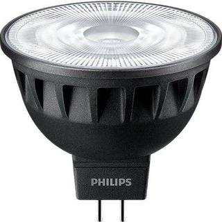 Philips Master ExpertColor 24° LED Lamps 6.5W GU5.3 MR16 940